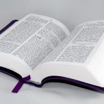 bible-open-to-psalm-118-1378400894gxp